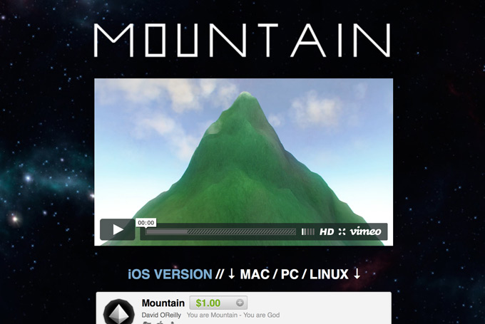 designnews-mountaingame
