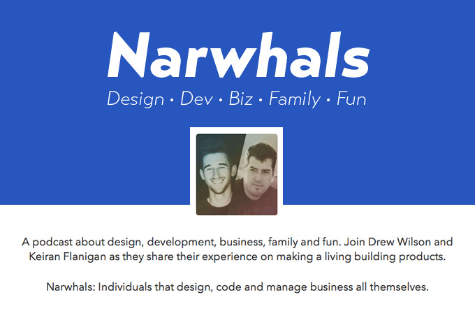designnews-narwhals