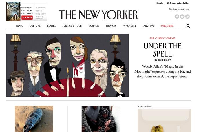 designnews-newyorker