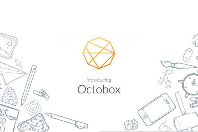 designnews-octobox