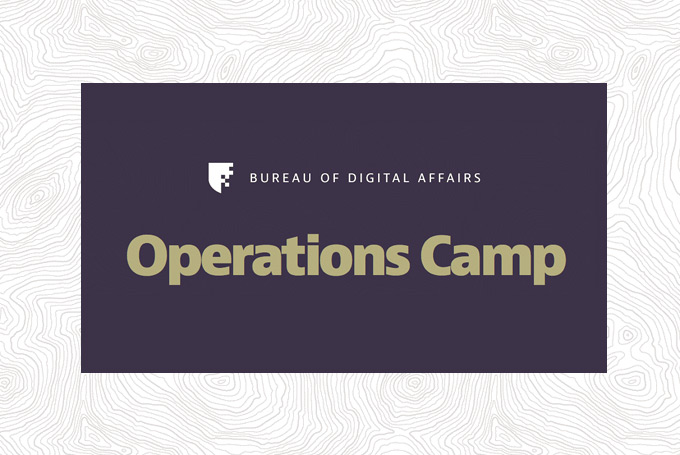 designnews-operationscamp
