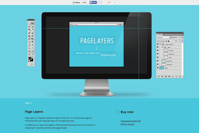 designnews-pagelayers