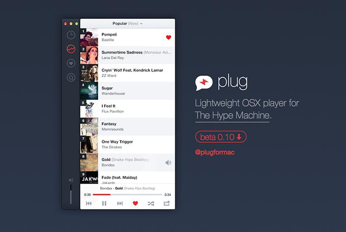 designnews-plug