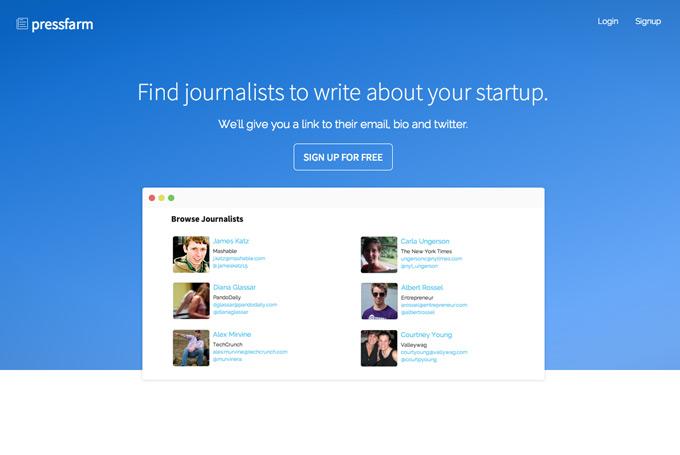 designnews-pressfarm