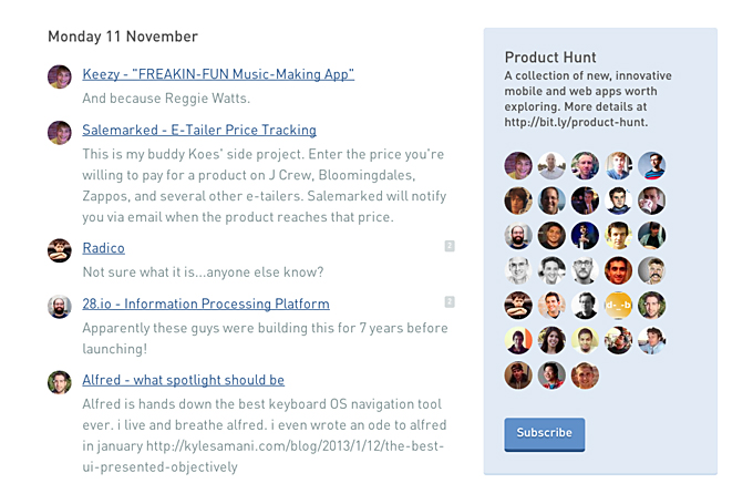 designnews-producthunt