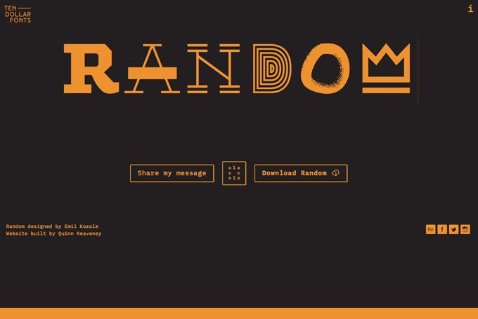 designnews-random