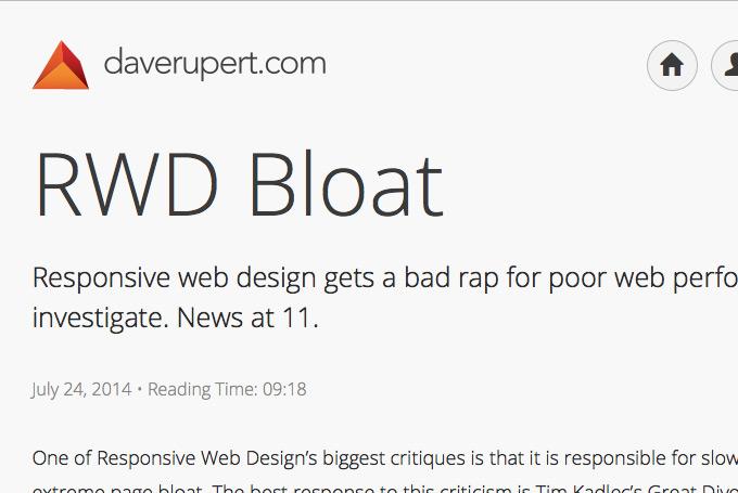 designnews-rwd