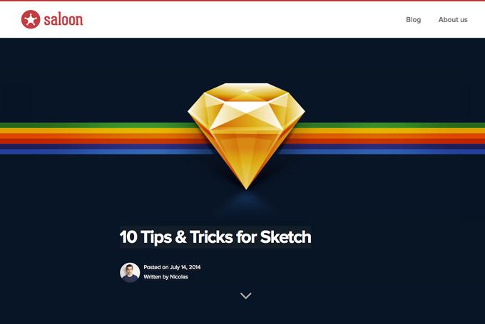 designnews-sketch