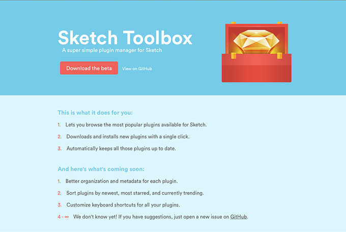 designnews-sketchtoolbox