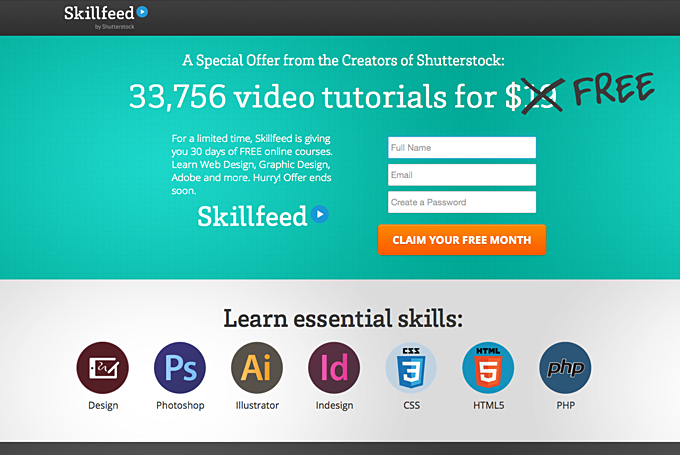 designnews-skillfeed