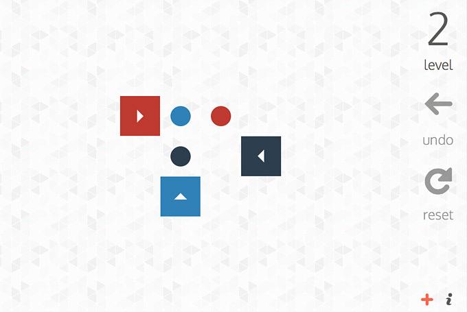designnews-squares