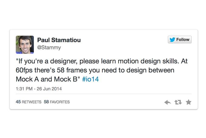 designnews-stammy