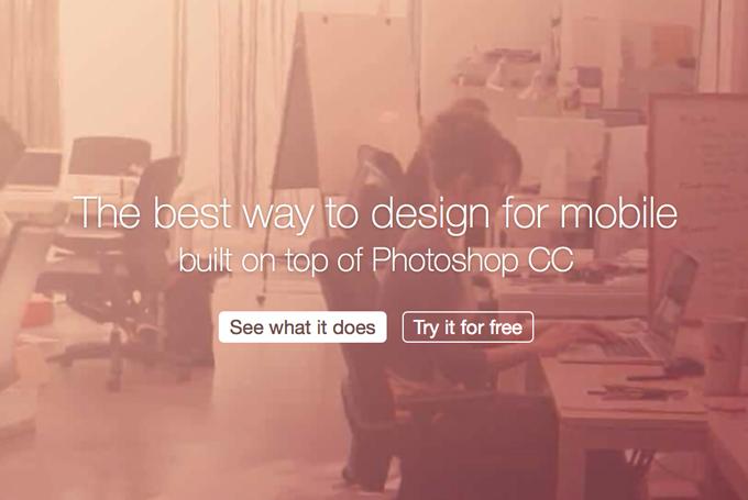 designnews-standin