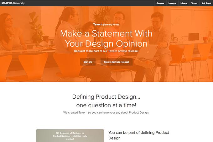 designnews-tavern