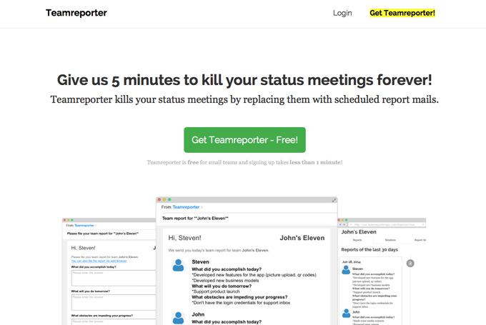 designnews-teamreporter