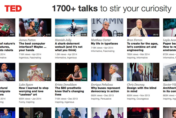designnews-ted