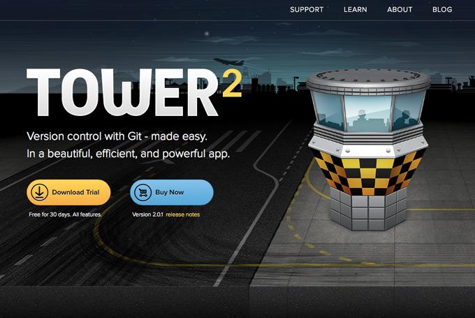 designnews-tower2