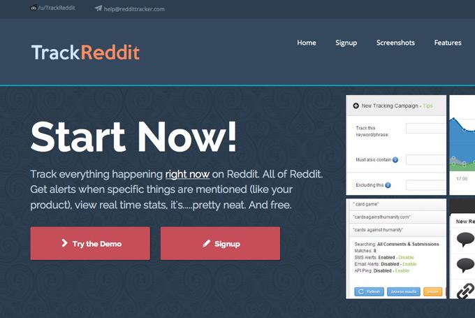 designnews-trackreddit