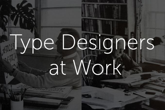 designnews-typedesigners