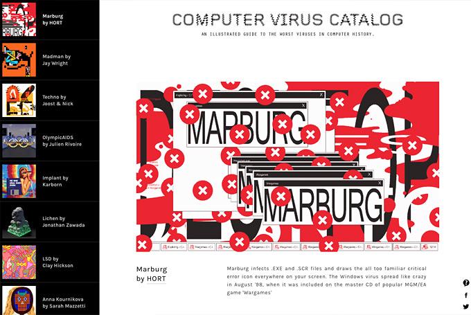 designnews-virus