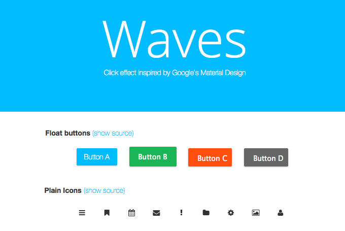designnews-waves