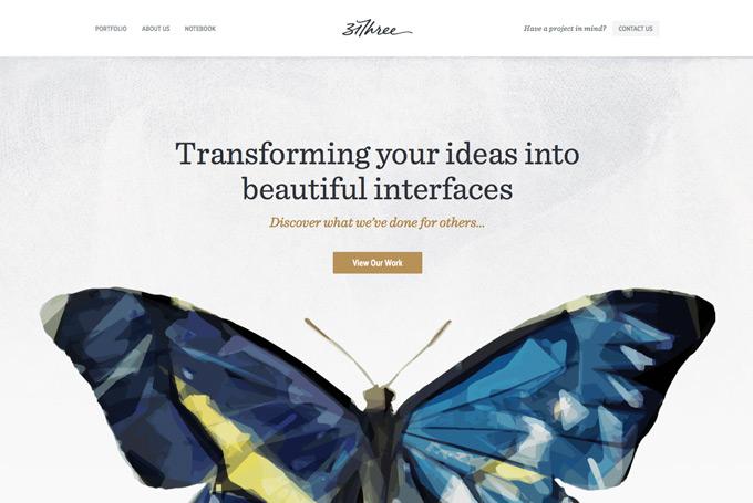 designnews-31three