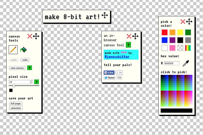 designnews-8bit