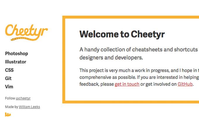 designnews-cheetyr