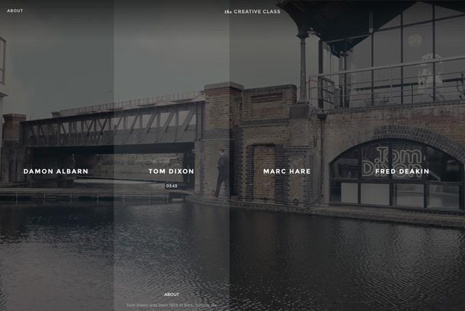 designnews-creativeclass