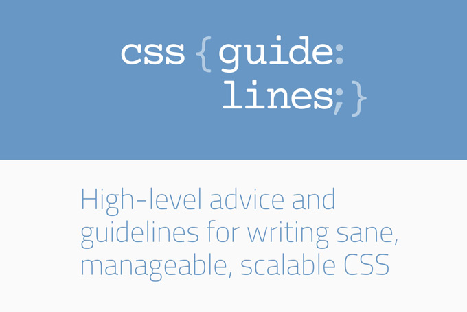 designnews-cssguidelines