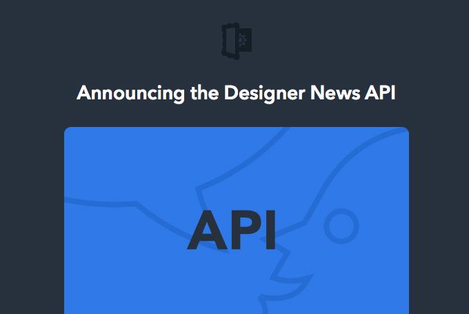 designnews-designnewsapi