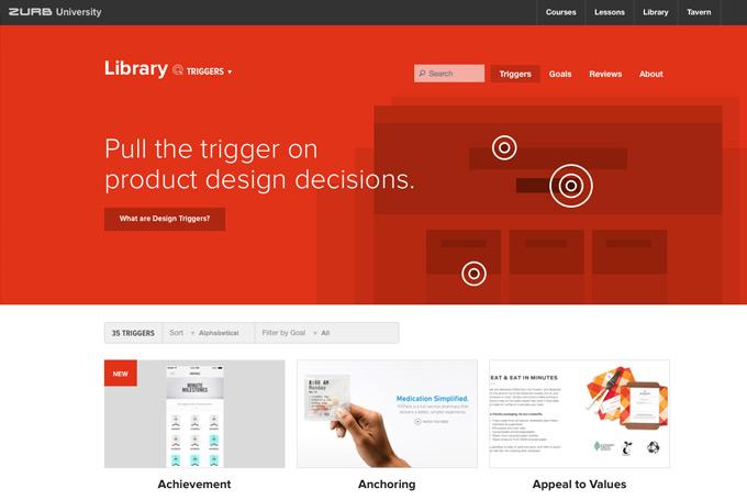 designnews-designtriggers