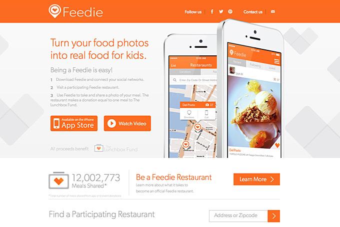 designnews-feedie