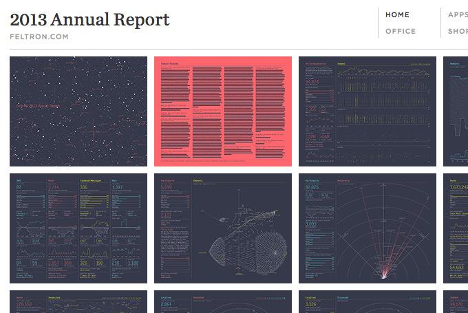 designnews-feltron2013