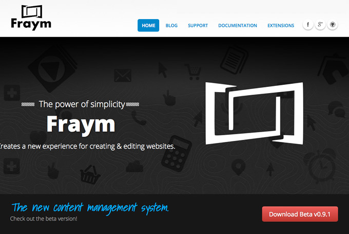 designnews-fraym