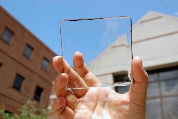 designnews-glasssolar