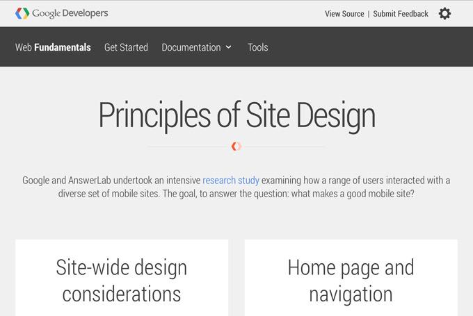 designnews-googlesitedesign