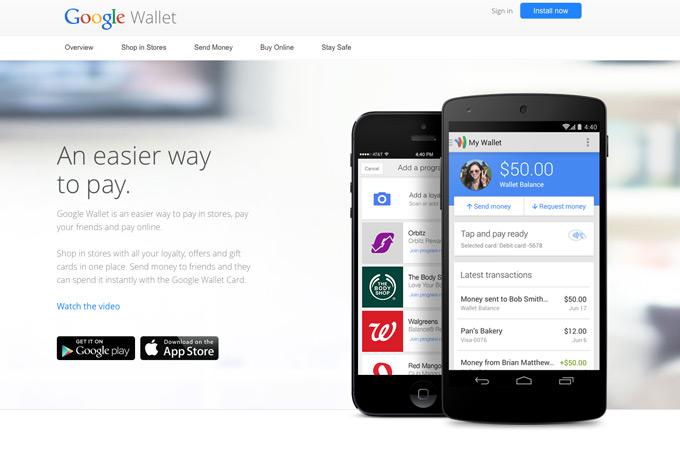 designnews-googlewallet