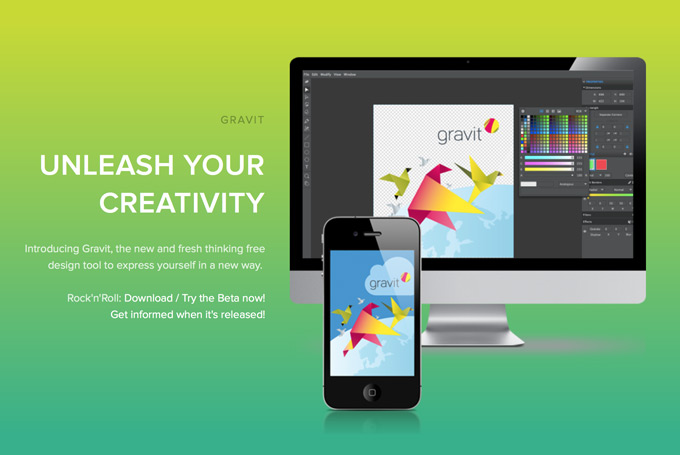 designnews-gravit