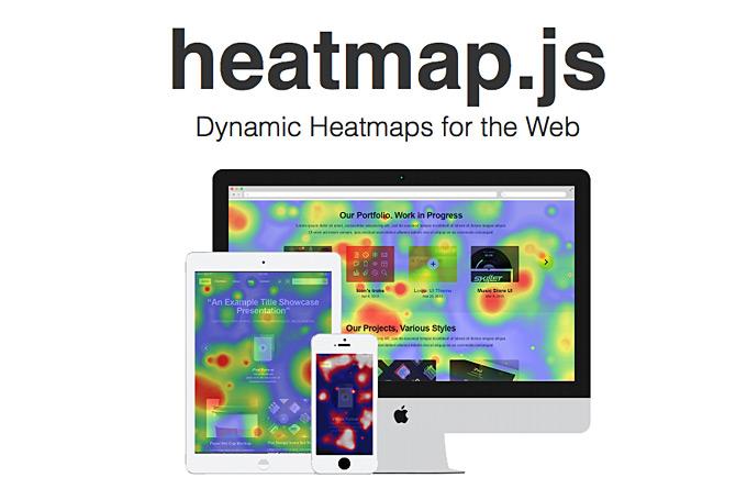 designnews-heatmap