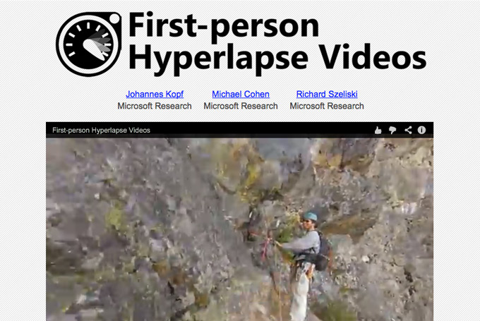 designnews-hyperlapse