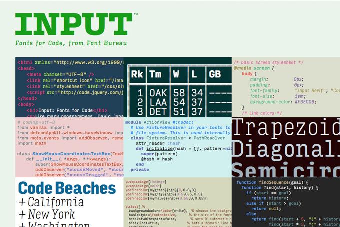 designnews-input