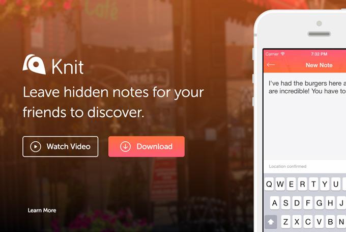 designnews-knit