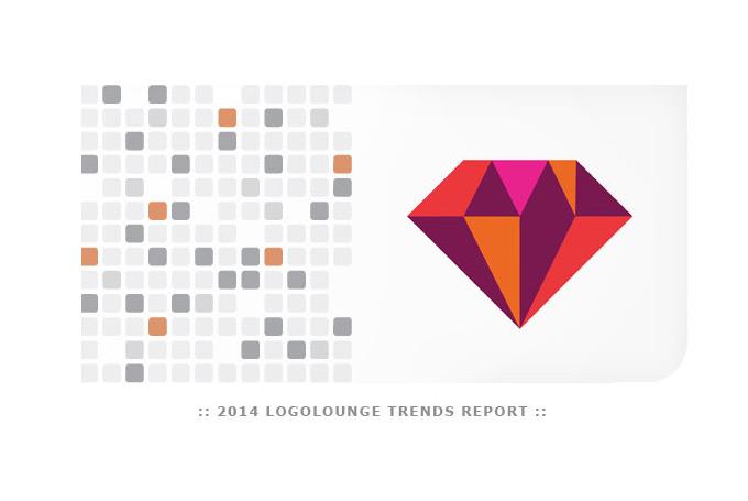 designnews-logotrends
