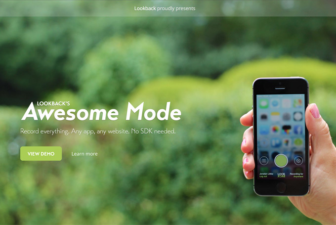 designnews-lookbackawesome