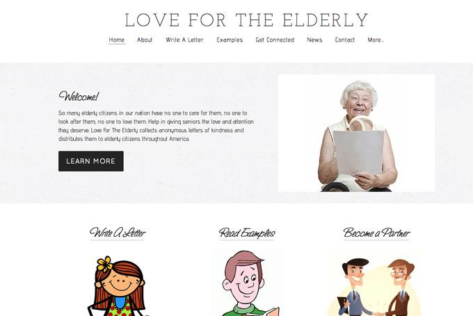 designnews-loveforelderly