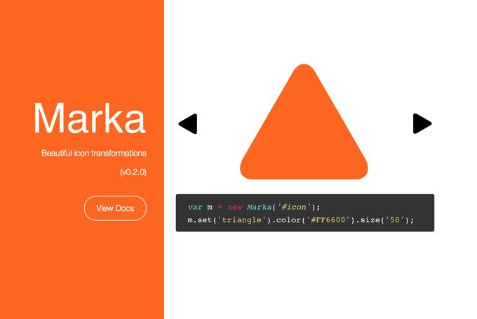 designnews-marka