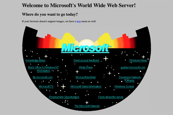 designnews-microsoft