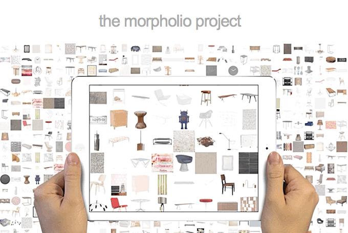 designnews-morpholio