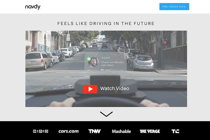 designnews-navdy